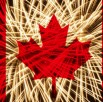 Canada Day Celebration - July 1st